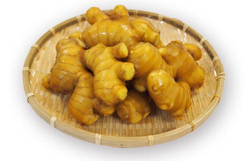 香り◎健康に◎嬉しい食材「しょうが」を使ったおすすめレシピ5選♪のサムネイル画像