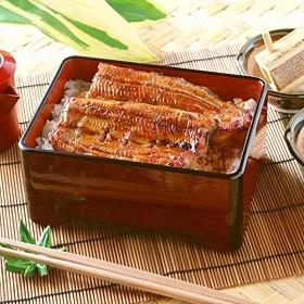 スーパーで買った中国産のうなぎが劇的に美味しくなる方法!のサムネイル画像
