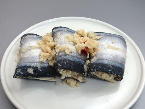塩焼きだけじゃもったいない!秋刀魚料理のレシピを総まとめ!のサムネイル画像
