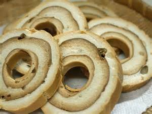まるでお肉!?ダイエットにも◎車麩の簡単美味しいレシピ5選のサムネイル画像