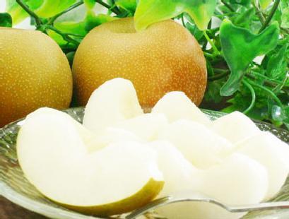 一手間加えて更に美味しく♪梨を使った料理&デザートレシピ☆のサムネイル画像