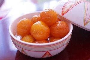 お正月に!(*^^*)綺麗で美味しいおせち料理レシピをご紹介です♫のサムネイル画像