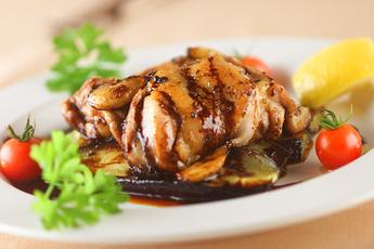 バルサミコ酢だから簡単なのにワンランクUP♪おすすめレシピ5選のサムネイル画像