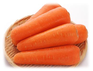 超定番&超簡単☆にんじんで作る毎日食べたいレシピ5選まとめのサムネイル画像