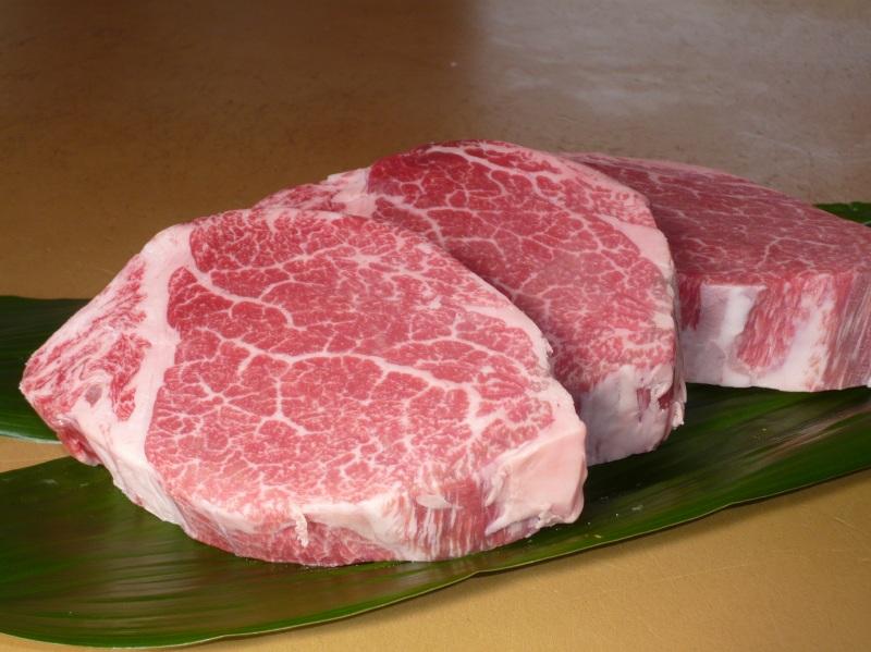 高級食材のヒレ肉!シンプルなレシピとアレンジレシピ5選!のサムネイル画像