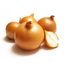 定番食材の玉ねぎを使った、絶品!おしゃれな玉ねぎレシピ5選!のサムネイル画像