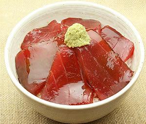 刺身は漬けが美味しい!残らなくても漬けにする!刺身の漬けの作り方のサムネイル画像