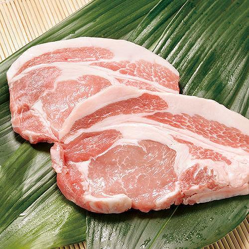 食べ応え抜群、大満足!豚ロース厚切り肉のおすすめレシピ5選のサムネイル画像