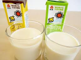 豆乳を使ったレシピで綺麗になろう!美容効果抜群!豆乳レシピ5選!のサムネイル画像