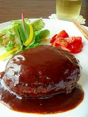 今日の晩ご飯にいかがですか?簡単にできる「晩ご飯のレシピ」5選のサムネイル画像
