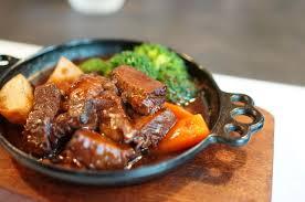 お肉やお魚がとっても美味しくなるグリルを使ったレシピをご紹介のサムネイル画像