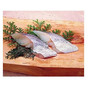調理法いろいろ♪美味しい真鱈の簡単レシピをご紹介します♪のサムネイル画像
