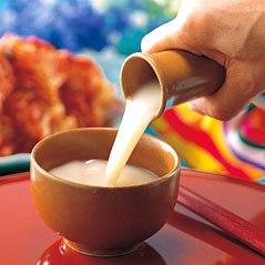 韓国でも日本でも大流行!美味しい自家製マッコリの作り方☆のサムネイル画像
