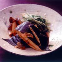 昔ながらのおかず。身が簡単にほぐれるカレイの煮付け簡単レシピ5選のサムネイル画像