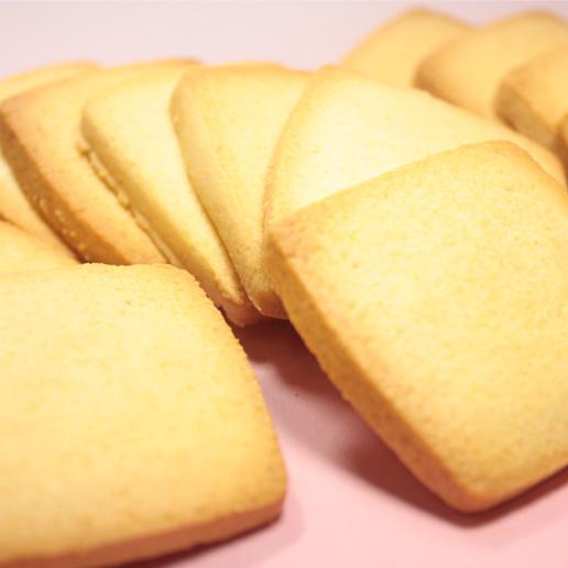 豆乳クッキーで美肌やダイエット♪美味しいクッキーレシピをご紹介!のサムネイル画像