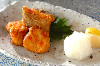 和・洋・中、どれにでも合います♪「鱈(たら)」おすすめレシピ5選のサムネイル画像