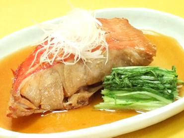 煮つけだけじゃない!まだまだある金目鯛の人気レシピを教えちゃう♪のサムネイル画像