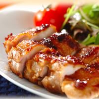低カロリーな鶏肉で作る!ボリュームたっぷりで美味しいおかずのサムネイル画像