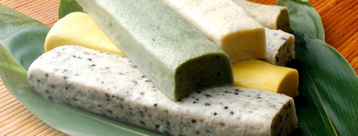 ふわふわでとろける生麩を使ったおすすめレシピをご紹介☆!のサムネイル画像