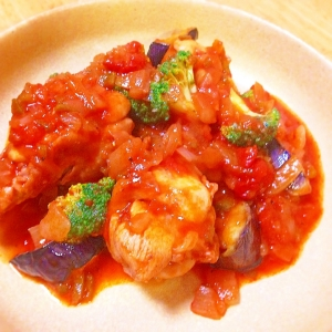 ますます鳥肉が好きになりそう!というレシピをご紹介します。のサムネイル画像