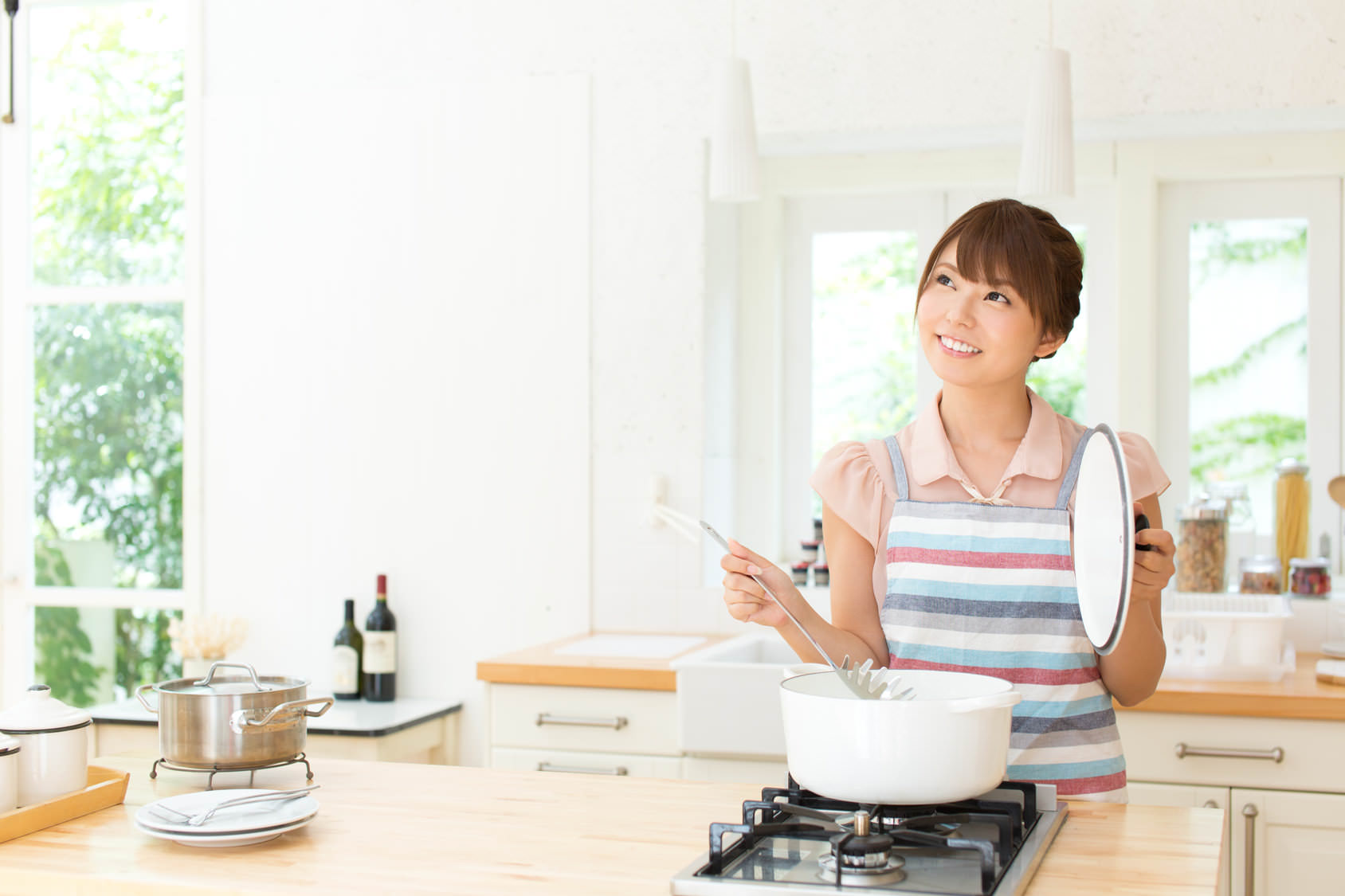 1人暮らしの人必見! ささっと出来ちゃう簡単で美味しいレシピ☆のサムネイル画像