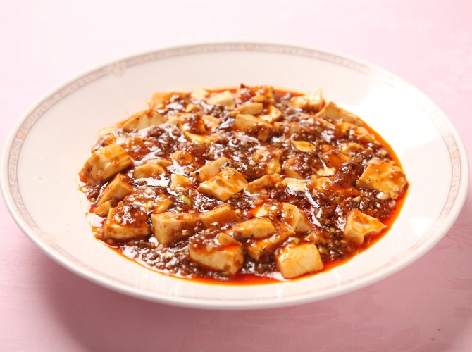 おうちゴハンなら辛さも自由自在♪麻婆豆腐おすすめレシピ5選のサムネイル画像
