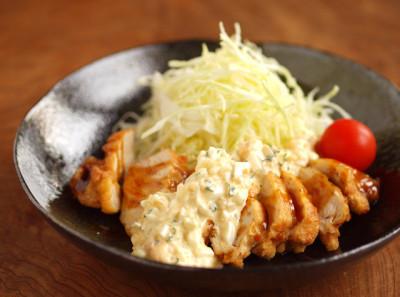 しっとりパサつかない!人気の鶏胸肉レシピをご紹介します♪のサムネイル画像