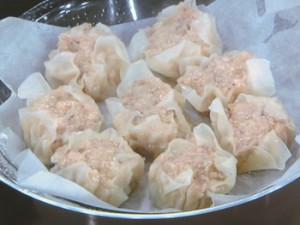 NHKのあさイチで紹介されたみんなが作った美味しそうなレシピ5選のサムネイル画像
