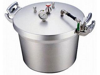 圧力が生み出す料理の引き出し!圧力鍋のおいしい5種類の使い方のサムネイル画像
