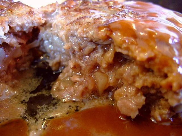 オーブンを使いこなそう!使い方次第で楽しく調理♪お肉レシピ♪のサムネイル画像