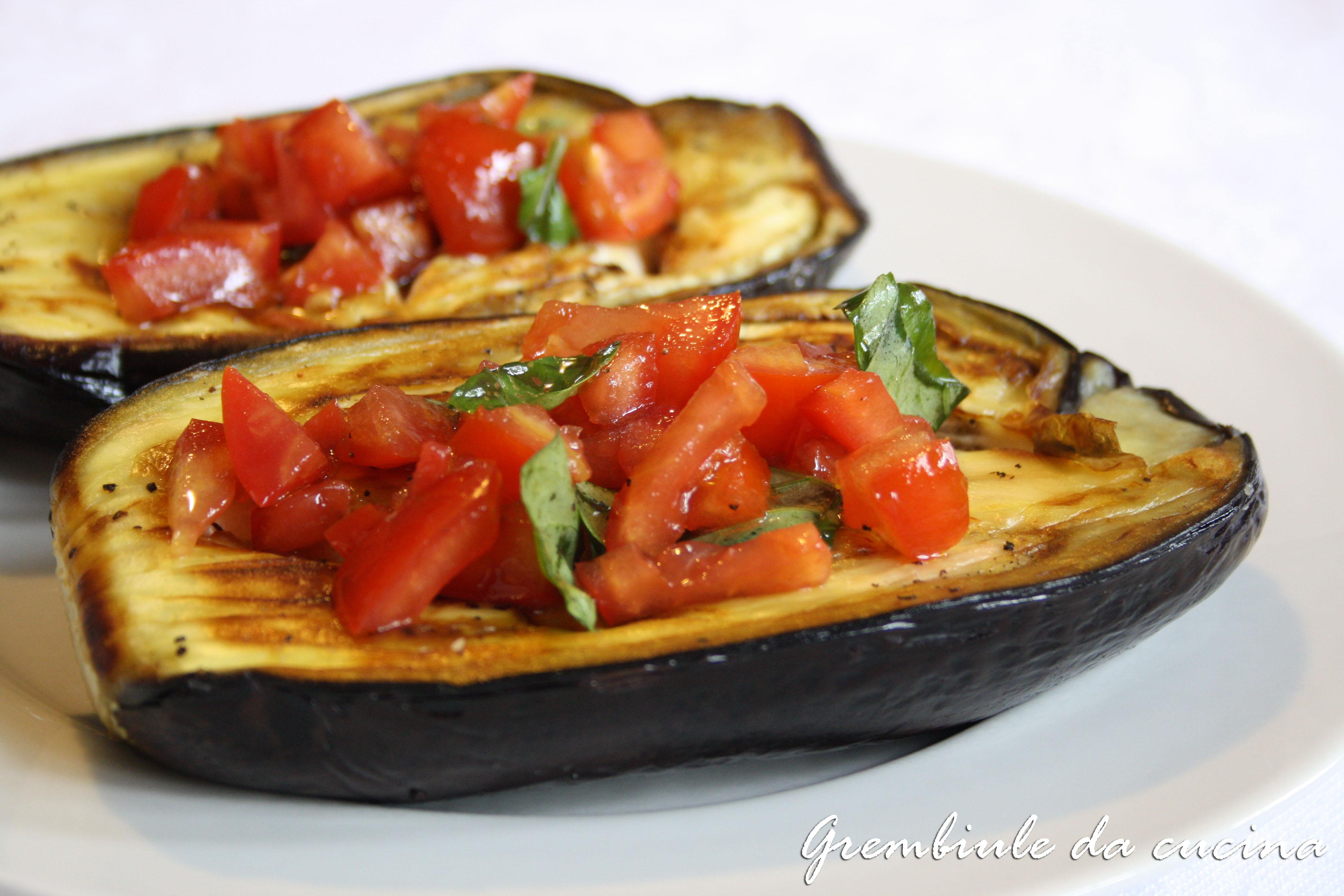 夏に食べたい!トマトとなすを使ったおかずの絶品レシピ8選!のサムネイル画像