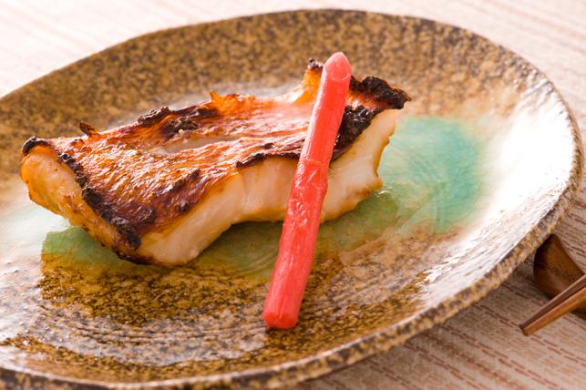 魚を美味しく食べよう♪魚を使ったおすすめ人気レシピと作り方♪のサムネイル画像