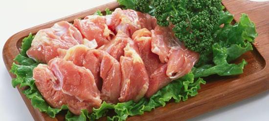 知ってお得!☆おいしい鶏料理やオススメトマト煮料理が知りたーい!のサムネイル画像