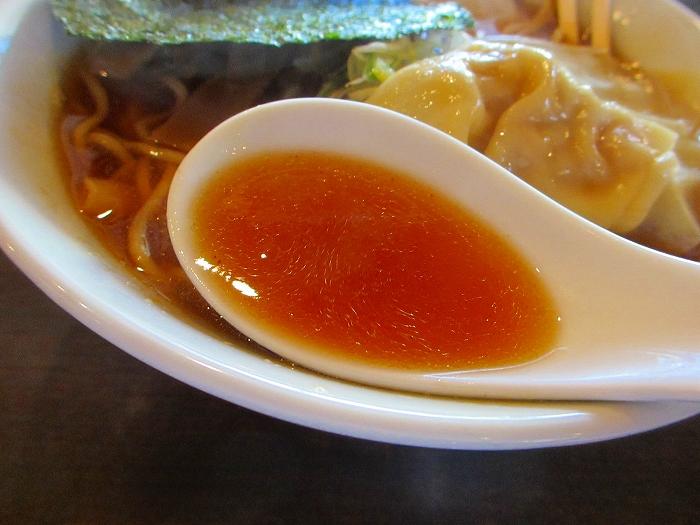自宅で本格ラーメン屋さん!自作のラーメンスープを紹介します!のサムネイル画像