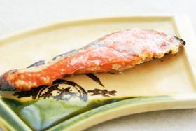 自分好みの「粕漬け」を作ってみませんか?作り方おすすめ5選のサムネイル画像