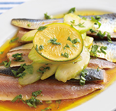 身体に嬉しい「ホエイ」は美味しく摂りましょ♪おすすめレシピ5選のサムネイル画像