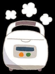 スイッチ押すだけ!もっちもち!炊飯器で作るおこわのレシピ5選!のサムネイル画像