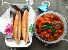 時間のない日の朝ごはんやお弁当にも!おすすめのホットサンド♪のサムネイル画像