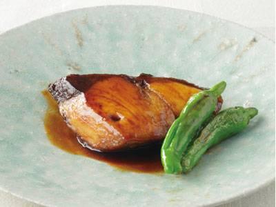 さっと簡単に作れるのにめっちゃ美味しい!絶品の魚レシピまとめのサムネイル画像