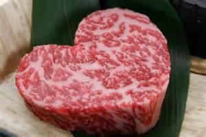 海鮮もいいけれど、美味しいお肉の鍋が食べたい!肉鍋特集です。のサムネイル画像