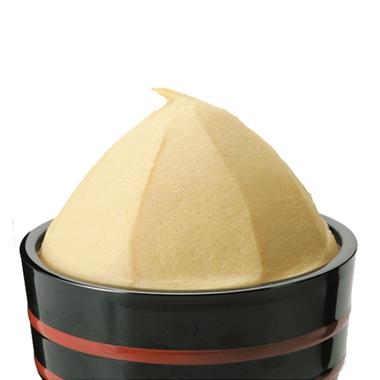 時間をかけて作る「西京味噌」の作り方とおいしい簡単レシピのサムネイル画像