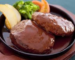 パン粉がなくても代用品で!おいしいハンバーグのレシピをご紹介♪のサムネイル画像