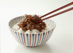「おかわりもう一杯!」ご飯がよく進む牛肉のしぐれ煮レシピまとめ。のサムネイル画像