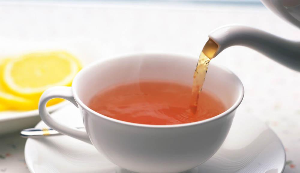 紅茶のティーパックでできちゃう!紅茶を使ったレシピ特集♪のサムネイル画像