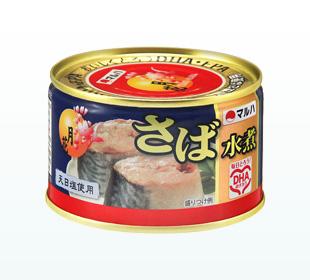 マルハニチロの缶詰を使ったお手軽料理レシピをご紹介します。のサムネイル画像