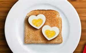 人気の半熟卵、でも固ゆで卵だって負けてない!固ゆで卵のレシピ。のサムネイル画像