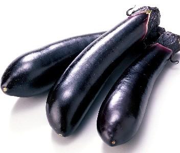 夏野菜で夏バテ防止!栄養たっぷり茄子を使ったレシピ特集!のサムネイル画像