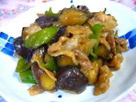 おかずに最適!美味しい豚肉の味噌炒めのおすすめレシピ5選のサムネイル画像