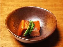 東京町田にいながら、沖縄料理を楽しめるお店を集めてみました!のサムネイル画像