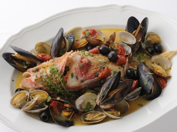 片付けが簡単!フライパンを使って簡単に出来る魚料理をご紹介!のサムネイル画像